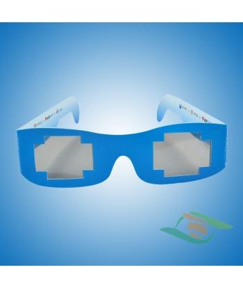 3d线偏光眼镜_纸圆偏,线偏3d眼镜,定制全彩印刷-深圳市莱恩斯达科技有限公司